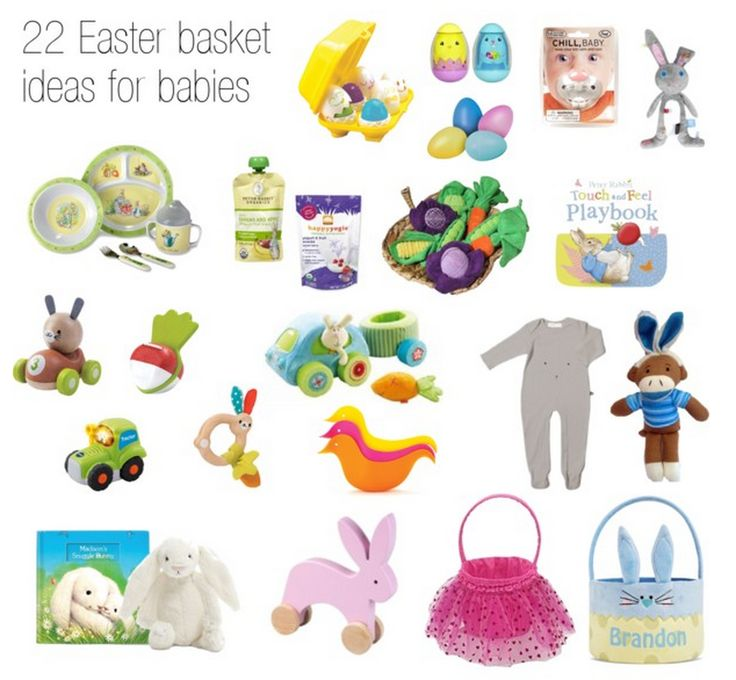 177 best kiddos baby gear images on pinterest babies stuff baby struggling to find easter gift ideas for baby check out this list of egg cellent baby gifts for the ultimate basket negle Choice Image