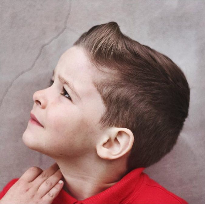 haircut for 50 10 best gael hair images on boy cuts hair dos 5005