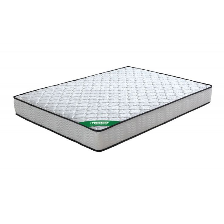 Mattress Pocket Spring 20cm 90x200 Ε2015,3