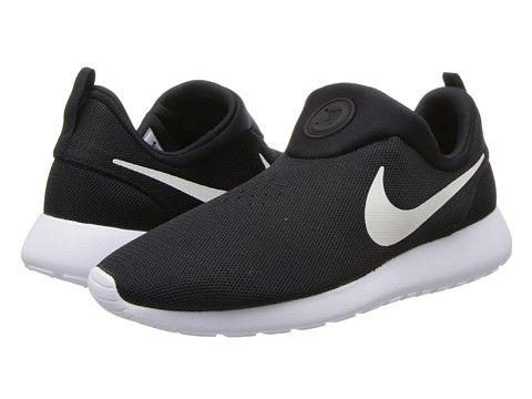 525befc03afc mens nike roshe run slip on gpx casual shoes christmas