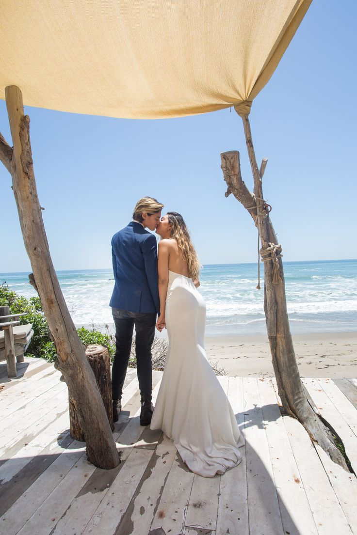 small intimate weddings southern california%0A Estates exclusive to MOTION PICTURES and FASHION MAGAZINES are now  available for your WEDDING  ENGAGEMENT