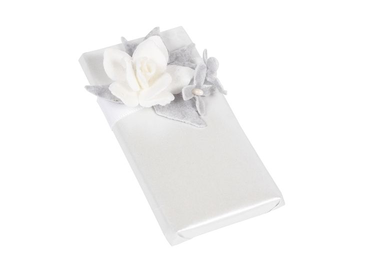 Patchi Classic Romance Chocolate favor (rect)