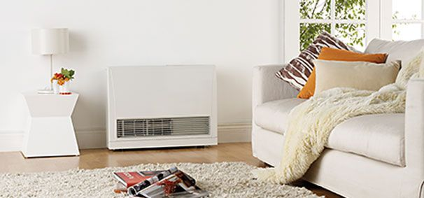 Best Space Heater For Living Room Small Space Living Room Living Room Styles Best Space Heater