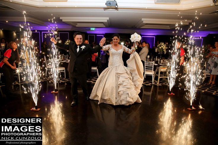 #weddings#bridal#wollongongweddingphotographers#sydneyweddingphotographers#beautifulbrides#brides