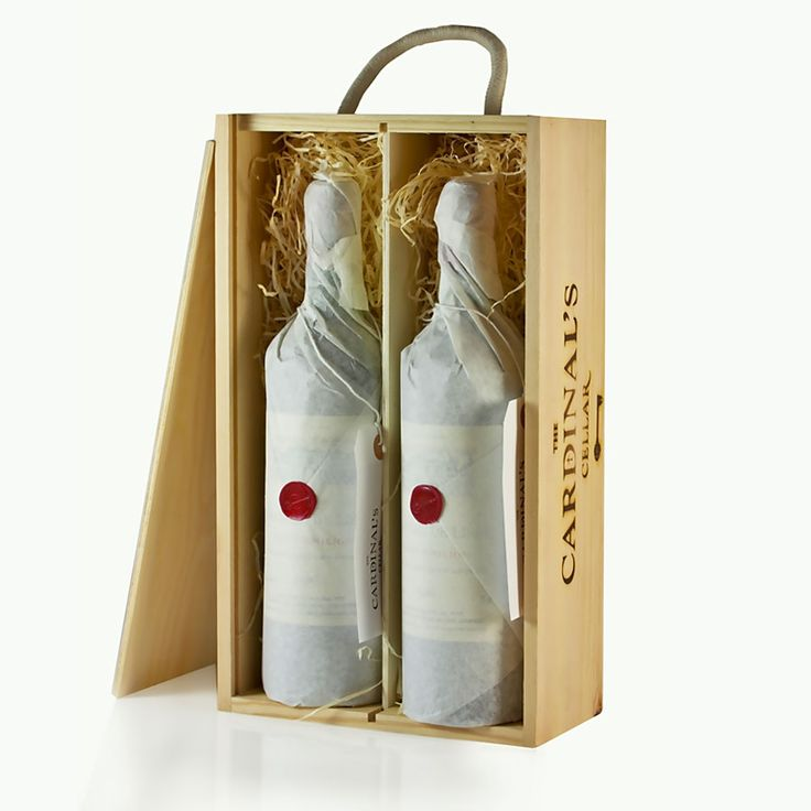 95 best Packaging Design -- Wooden Box images on Pinterest | Boxes ...