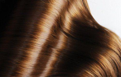 Två sätt att bekämpa håravfall med jäst