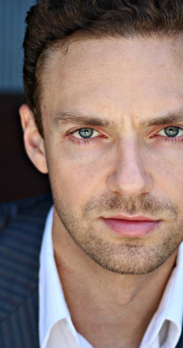"""Ross Marquand, Actor: Down and Dangerous. A native Coloradan, Ross Marquand received his BFA in Theatre from the University of Colorado at Boulder. Shortly thereafter, he moved to Los Angeles and quickly garnered attention in several film and television projects. Marquand's breakout role came on AMC's """"The Walking Dead,"""" portraying Aaron. Marquand also played the late Paul Newman on """"Mad Men."""" An accomplished voiceover actor, Ross has ..."""