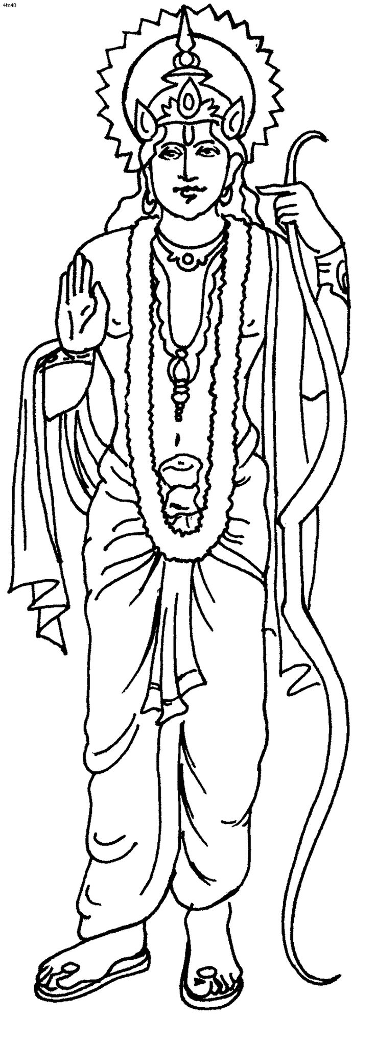 ancient india coloring pages 26 best images about india topic on pinterest student