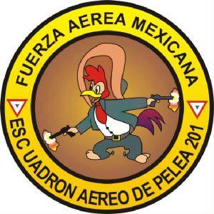 Mexico en la segunda guerra mundial (escuadron 201) - Taringa!