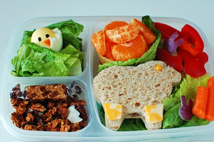 lunch @ joanna ellis Healthy Meals, Kids Lunches, For Kids, Lunches Boxes, Healthy Kids, Lunches Ideas, Healthy Schools Lunches, Healthy Lunches, Lunches Recipe