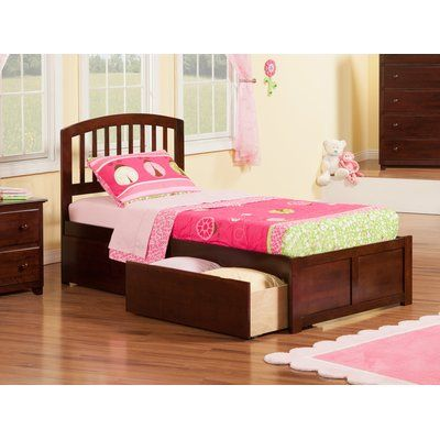 17 Best Ideas About Bed Sizes On Pinterest Bed Size