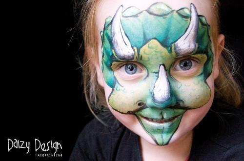 Trucchi di Carnevale per Bambini e adulti – Idee per il viso