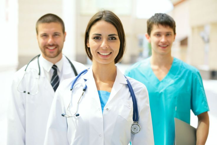 Estímulos para que los jóvenes continúen desarrollándose en el ámbito de la medicina - http://plenilunia.com/escuela-para-padres/estimulos-para-que-los-jovenes-continuen-desarrollandose-en-el-ambito-de-la-medicina/36655/