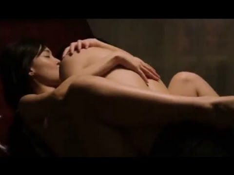 Film Semi Korea Hot Banget