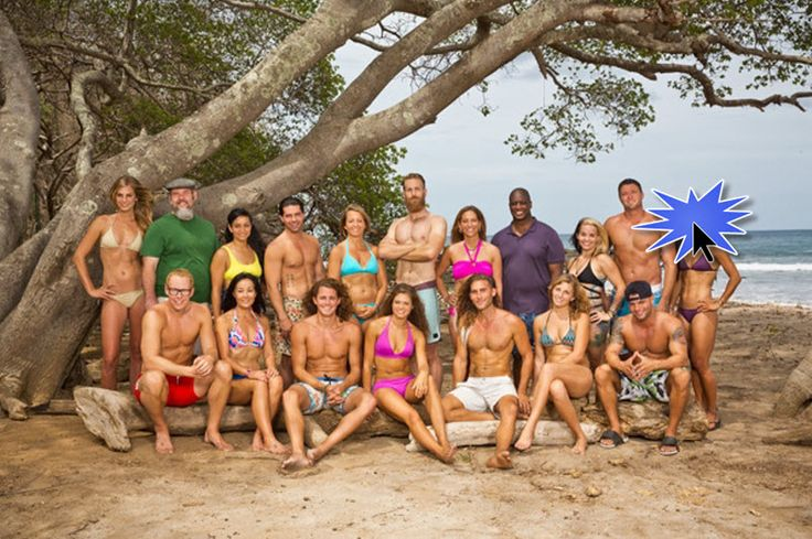 SURVIVOR WORLDS APART Ep 1 Recap: So Long So - http://movietvtechgeeks.com/survivor-worlds-apart-ep-1-recap-so-long-so/-In the premiere episode of Survivor's 30th season called Worlds Apart, the three tribes were introduced to viewers. Contestants were divided up into these three tribes based on what they do for a living as well as their general approach to life.