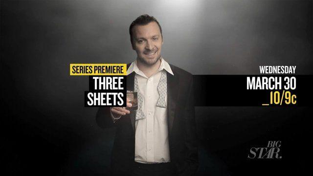 Spike TV rebranding.  Tv channel branding styleframes and storyboarding. Sports motion graphic design