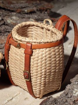 On pinterest nantucket pine needle baskets and sewing baskets
