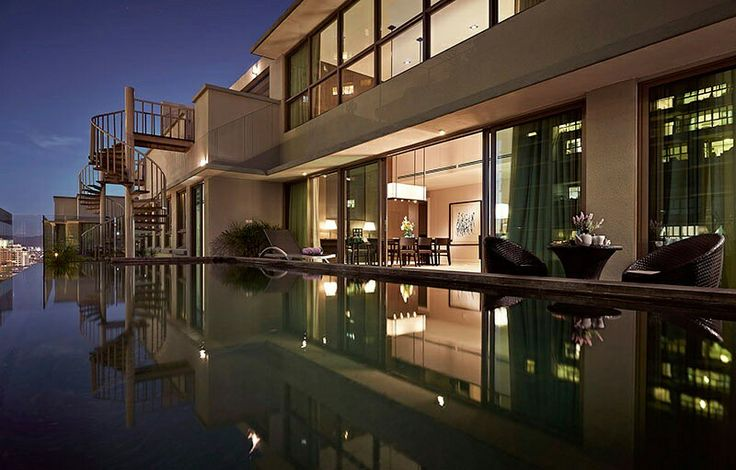 73 best malaysia property investment images on pinterest - Swimming pool specialist malaysia ...