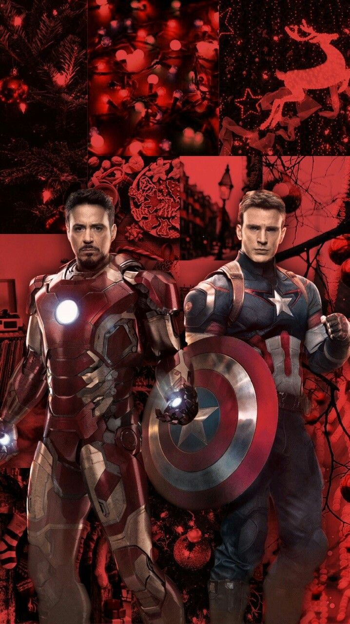 Follow Me For More Marvel Avengers Spiderman Ironman Marvelcomics Captainamerica Mcu Thor Infinitywar Hul Falcon Marvel Marvel Avengers Mundo Marvel