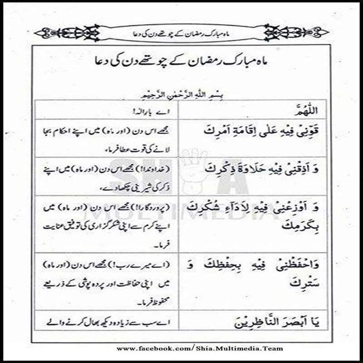 25 best ideas about dua in english on pinterest hadith for Dining room meaning in urdu