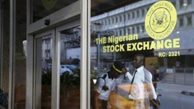 BPE to list 20% of privatised  entities in stock market http://ift.tt/2u5DIo5