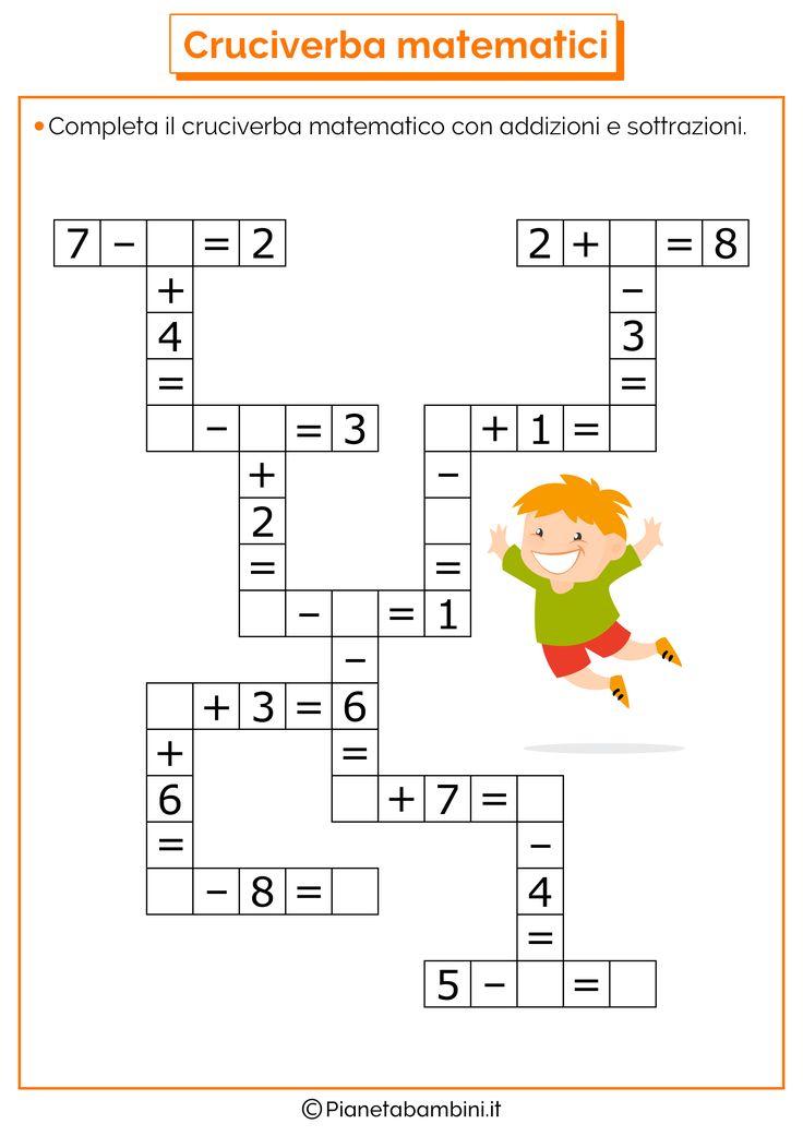 Cruciverba-Matematico-Addizioni-Sottrazioni-2.png (2480×3508)