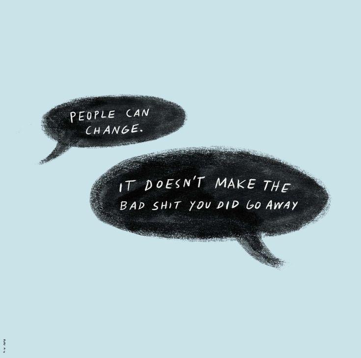 Marvel's Jessica Jones — carolinaxurueta:   real    Wise words. Wonder who...