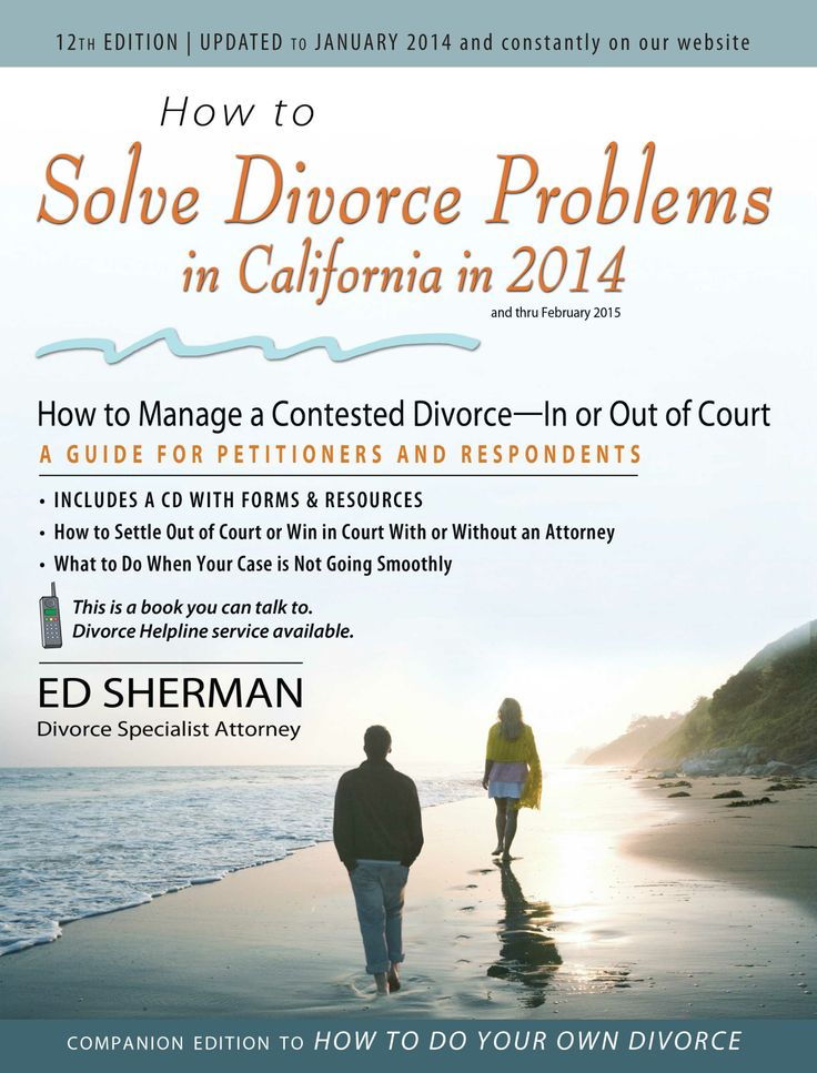 Best 25 contested divorce ideas on pinterest check result the 2014 update of how to solve divorce problems in california when combined with its solutioingenieria Images