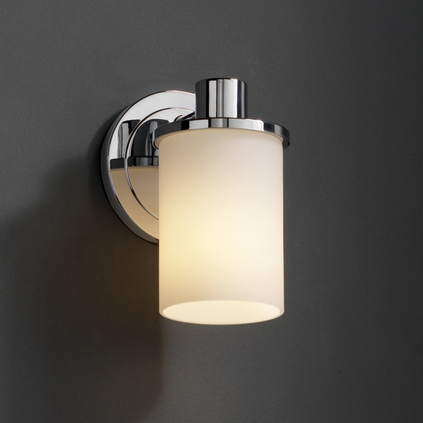 sconce lighting carries wall sconces wall sconce sconce lighting lighting