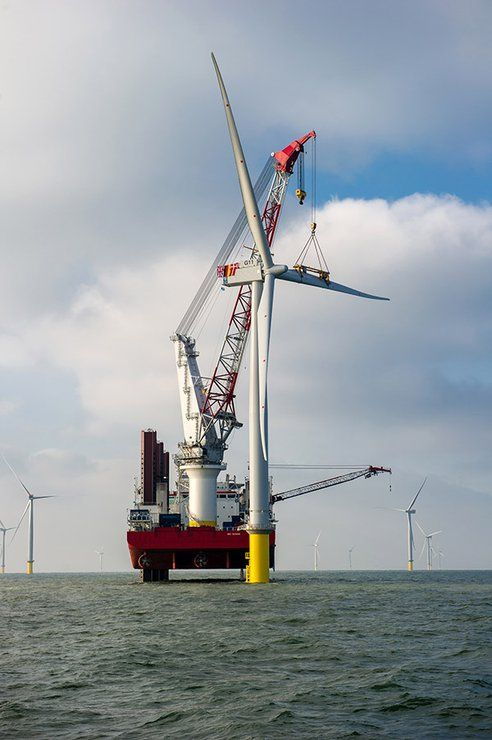 bressay heavy oil Statoil puts bressay on hold stavanger , march 4, 2016 – norwegian major statoil has suspended its bressay heavy oil project offshore the uk, a company spokesperson said on friday, citing the current market environment as the main reason behind the decision.