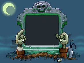 wallpapers plants vs zombies 2 hd - Buscar con Google