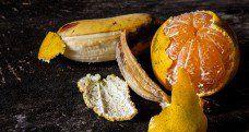 pourquoi-vous-devriez-garder-les-peaux-de-banane-et-dorange