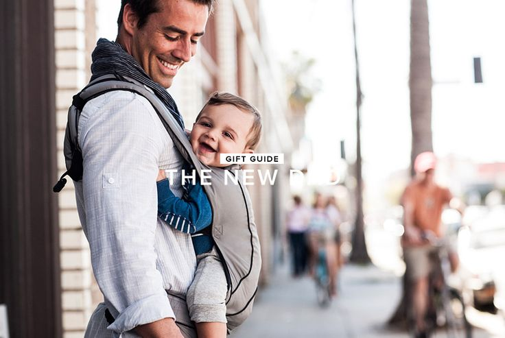 17 Best Ideas About New Dads On Pinterest Gifts For New