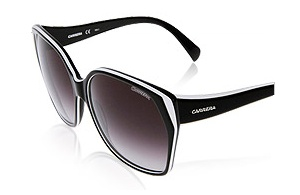 Carrera : Fashion Eyewear