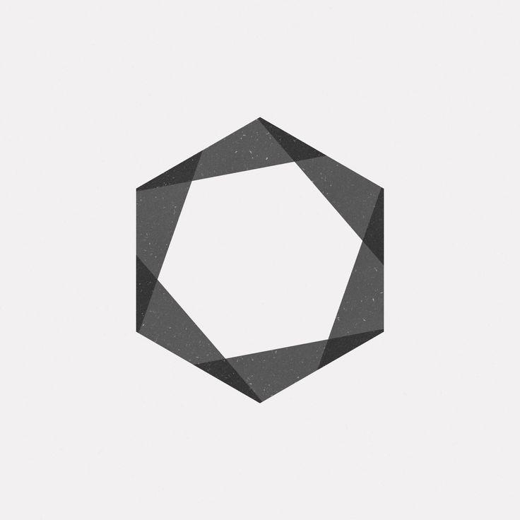 #MA16-511   A new geometric design every day
