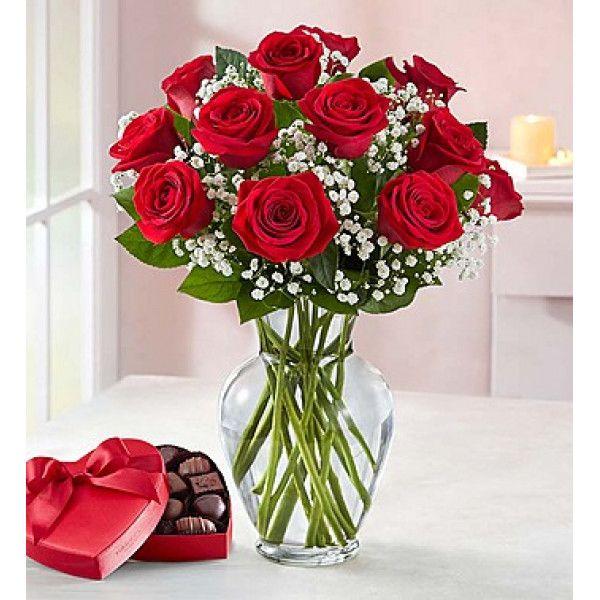 12 best Flower arrangements images on Pinterest   Flower ...