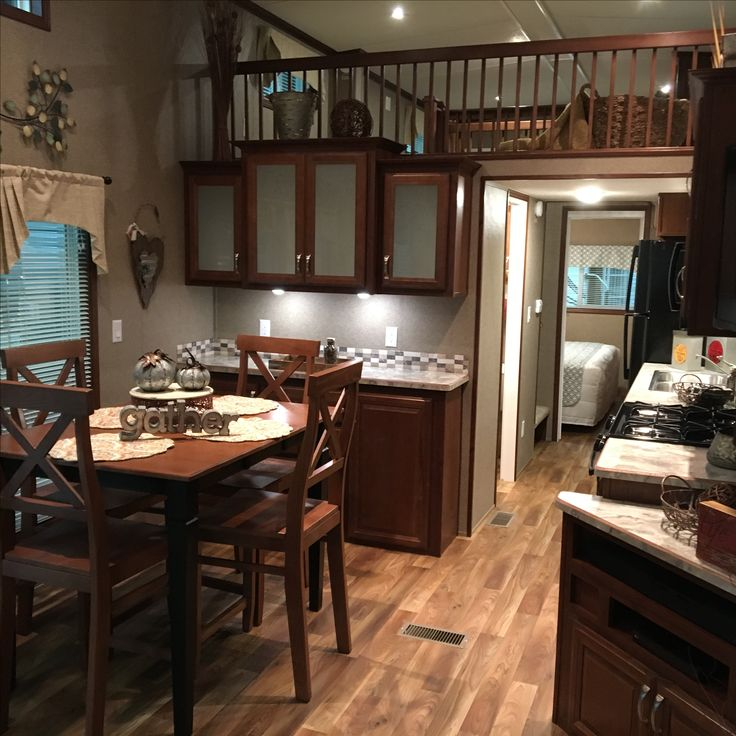 Best 25 Mobile Home Kitchens Ideas On Pinterest