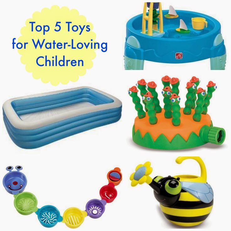 top water toys the ultimate backyard toy guide for fun active