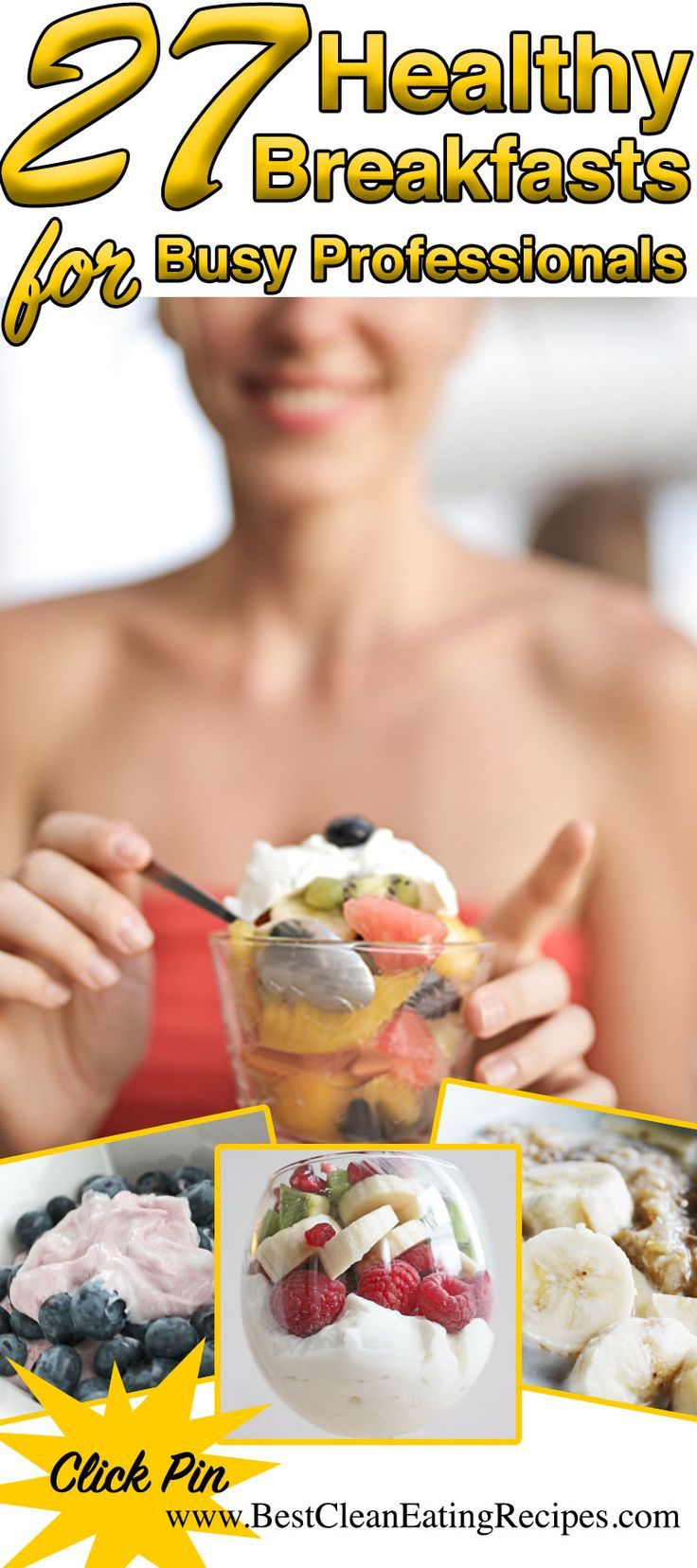 Need More Easy Healthy Clean Eating Ideas If You Are A Busy