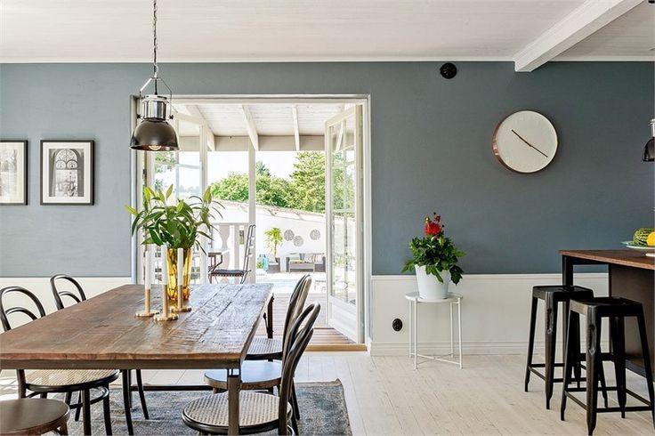 Simrissträddet 5, Simris, Simrishamn - Fastighetsförmedlingen för dig som ska byta bostad