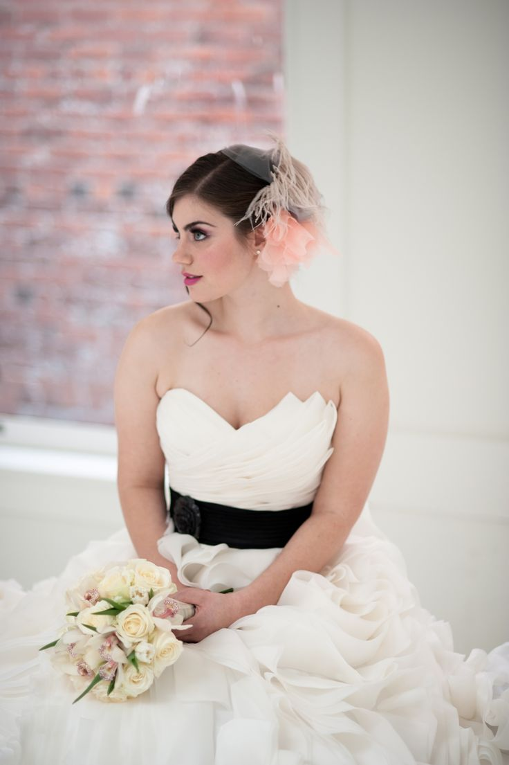 14 best dreamy elegance photoshoot images on pinterest | vancouver