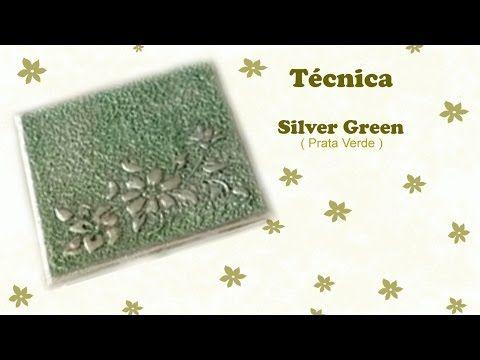 Textura, Estencil, Efeitos Especiais. Doku, şablon, özel efektler. Texture, stencil, - YouTube
