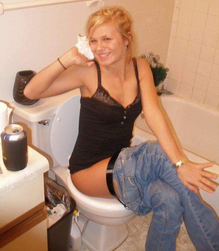 toiletfetish