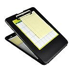 Saunders: SlimMate Clipboard Storage Case - OfficerStore