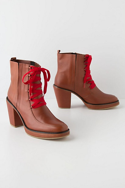 Dimday Ankle Boots #anthropologie: Ankle Boots, Shoes Boots, Dimday Ankle, Interesting Fashion, Shoe Boots, Anthropologie Com, Fall Fashion, Boots Anthropology, Anthropology Dimday