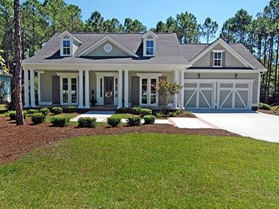 21 best discover st james plantation homes and land for St james plantation builders