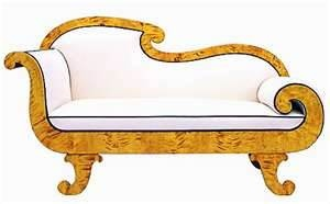 17 best images about favorite antique furniture styles on for Biedermeier chaise