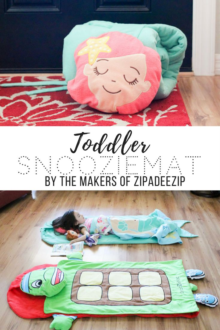 17 best ideas about toddler nap mat toddler pillow lounging around snooziemat