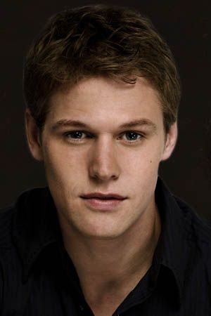 Happy birthday Zach Roerig!!!! Feb. 22nd