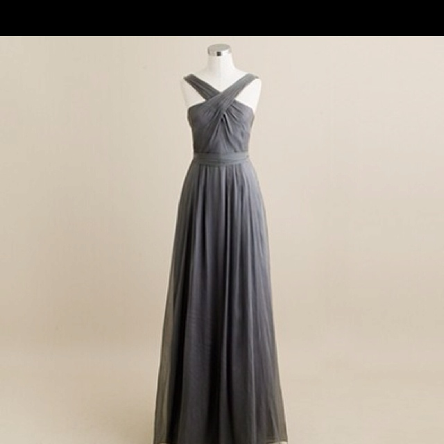 Magnificent J Crew Prom Dresses Component - Dress Ideas For Prom ...